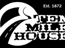Ten Mile House
