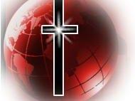 Busy Streets Worldwide Church Sat. Nights Gospel