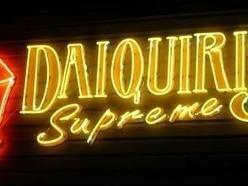 Daiquiris Supreme