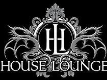 House Lounge - - Latin Flavor Friday's