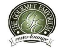 Gourmet Emporium