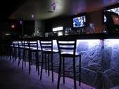 Retox bar