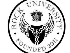 Rock U Fest