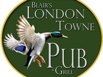 Blair's Londontowne Pub and Grill