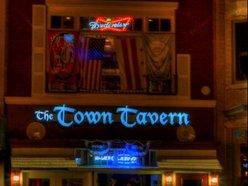 Town Tavern DC
