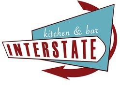 Interstate kitchen and bar