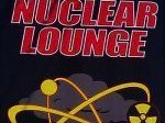 Nuclear Lounge