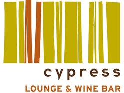 Cypress Wine Bar @ Westin Bellevue