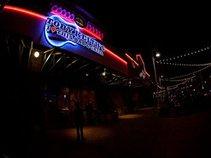 Toby Keiths I Love This Bar & Grill Mesa AZ
