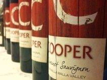 Cooper Wine Co.