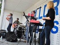 The Stafford County Ag Fair & Hartwood Days Festival