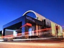 Metro City Concert Club