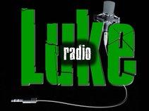 LukeRadio