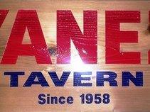 Yanez Tavern