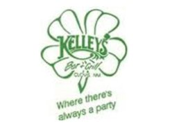 Kelley's Bar and Grill