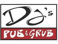 DJ's Pub and Grub