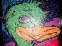 Dcoy Ducks Bar & Music
