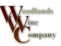 Woodlands Wine Company