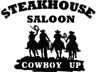 Cowboy Up Waardamme