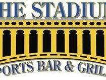 The Stadium Sports Bar & Grille