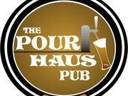 Pour Haus Pub