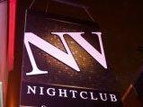 NV Nightclub