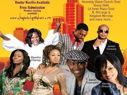 Long Beach Gospel Fest