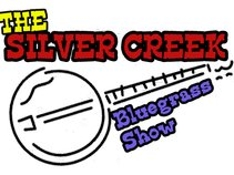 """Silver Creek Bluegrass Show""  WSLM AM and FM"