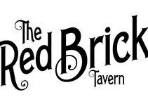 THE RED BRICK TAVERN