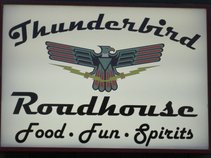Thunderbird Roadhouse