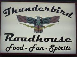 Thunderbird Roadhouse
