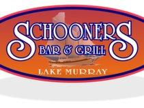 Schooners Bar & Grill