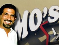 Mo's Place