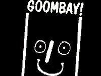 Goombay Festival