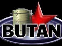 Butan Club