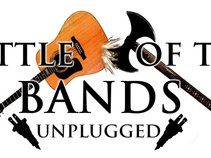 Battle of the Bands Unplugged