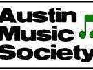 Austin Music Society
