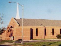 Bethesda New Life Gospel Church