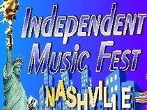 Independent Music Fest Nashville