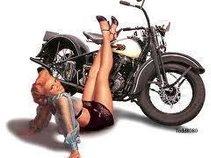 Harley's Sports Bar & Games