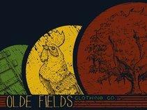 Olde Fields Clothing Co.
