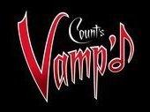 Count's Vamp'd