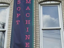 Soft Machine Gallery