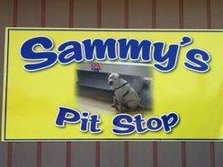 Sammy's Pit Stop