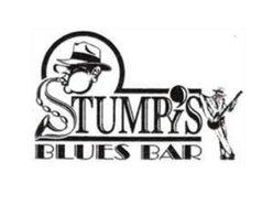 Stumpy's Blues Bar
