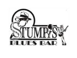 Stumpy's Blues Bar