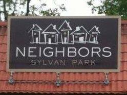 Neighbors of Sylvan Park