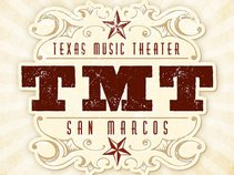 Texas Music Theater