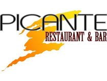 Picante Restaurant & Morgans Sports Bar