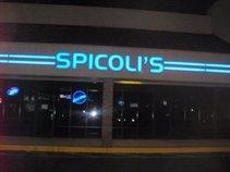 Spicoli's